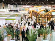 Morocco to Bring Local Products to Middle East International Food Show