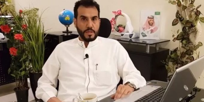 Saudi Arabia Strips Journalist of Citizenship for Normalization with Israel