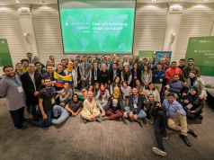 Seedstars Startup Bootcamp in Casablanca Helps 20 Startups