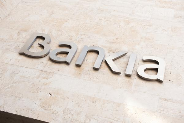 Spanish Banking Group Bankia Expands Into Morocco