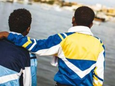 Ceuta: Spanish Child Protection Services Return 30 Minors to Morocco