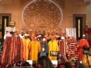 Fez Festival Uproots Tradition and Preserves Aissaoui Art