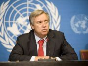 UN Denies 'Rumors' About Appointment of New Personal Envoy for Western Sahara