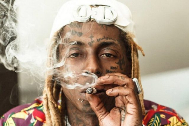 US Rapper Lil Wayne is 'Never Going to Riyadh Again'