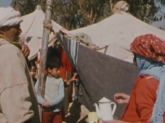 Video Shows Testimonies of Moroccans Expelled from Algeria in 1975