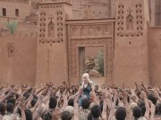 Surge of Foreign Movies, TV Shows Choose to Shoot in Morocco