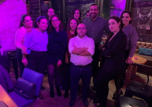 The End of HuffPost Maghreb's 6-Year Run