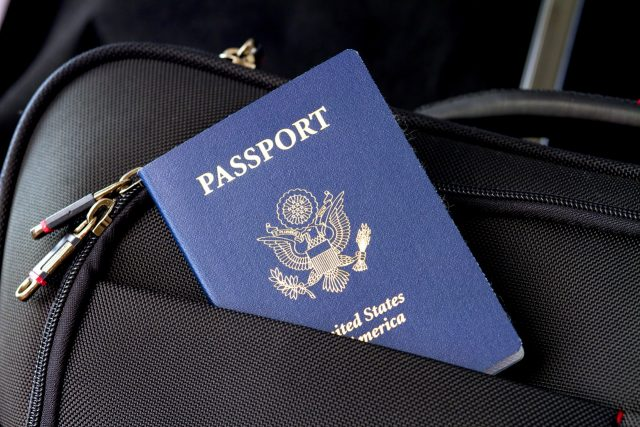 Europe to Require Visa-Exempt Nationals to Get Travel Visas in 2021