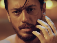 Trending on Twitter: 'We do not want Saad Lamjarred in Riyadh'