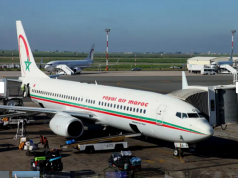 Morocco Aims to Increase Air Passenger Capacity to 60 Million by 2025