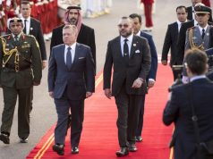 Amman to Host Morocco-Jordanian Economic Forum