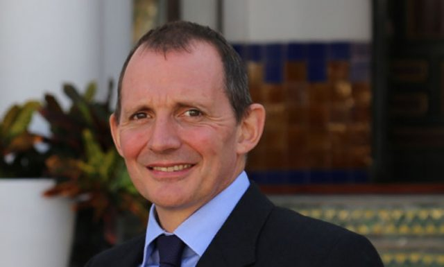 British Ambassador said Morocco, UK Have A Lot to Offer to Africa