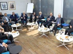 Morocco's CSMD Meet Trade Union Representatives in Second Phase of 'Listening Week'
