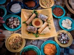 Casablanca to Host its First International Gastronomy Festival