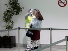 Coronavirus, Casablanca Airport Tightens Preventive Measures