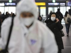 Coronavirus: Chinese Ministry Opens Hotlines for Moroccans in Hubei