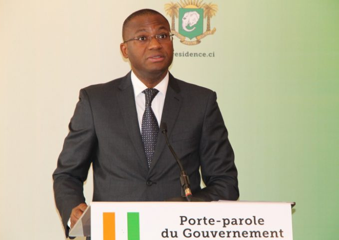 Cote d'Ivoire to Open General Consulate in Morocco's Laayoune