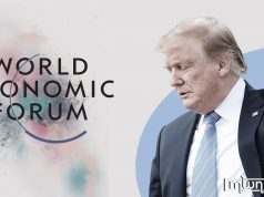 Donald Trump, Renaissance Man, Returns to Davos