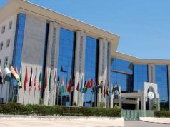 Executive Council Approves New Name for ISESCO to Prevent Confusion