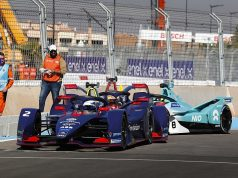 Formula-E Returns to Marrakech, Promises Unique Experience for Car Fans
