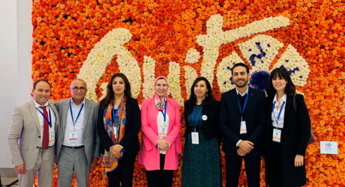 Global Forum on Migration Learns From Moroccan Model
