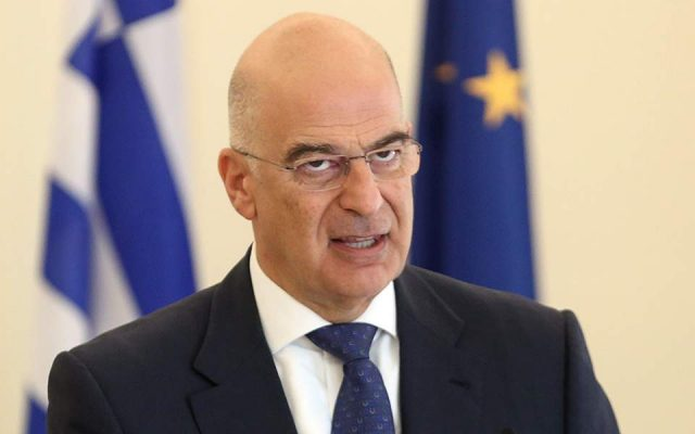 Greek Foreign Minister to Visit Morocco, Strengthen 'Excellent' Ties
