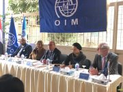 Morocco Shares Expertise at International Forum on Migration Statistics