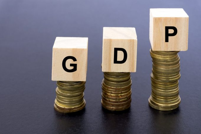 International Research Center Says Morocco's GDP Will Double by 2034