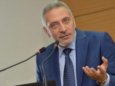Minister: Morocco Loses $2 Billion Annually Due to FTA with Turkey