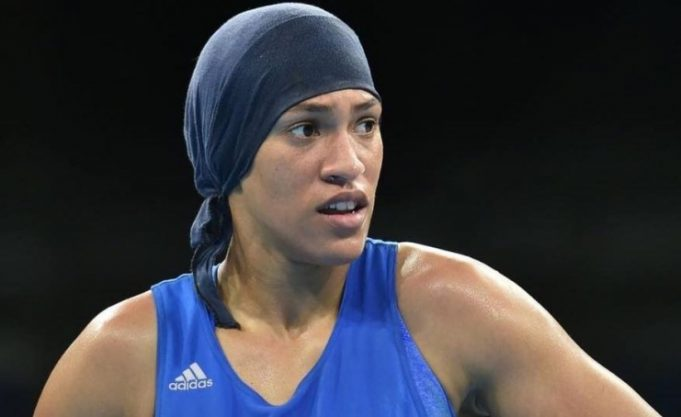 Moroccan Boxers Shine at International Tournament in Serbia