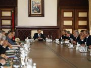 Moroccan Government to Discuss University Reform