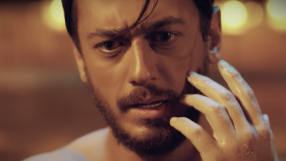 Moroccan Singer Saad Lamjarred to Re-appear in Court for Alleged Rape