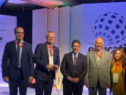 Moroccan Universities Seek Partnerships at International Forum in London
