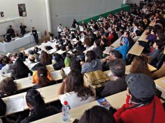 Moroccan Universities to Launch Bachelor System Starting September 2020
