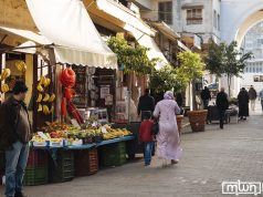 Moroccans Expect Deterioration in Quality of Life in 2020, Says HCP