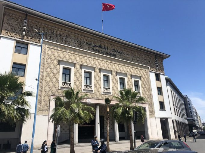 Morocco Creates Fund to Boost Start-ups, Sets Interest Rate at 2%