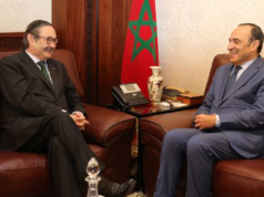 Morocco: We Are in Continuous Dialogue With Spain