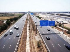 Morocco to Build 2nd Rabat-Casablanca Highway by 2021