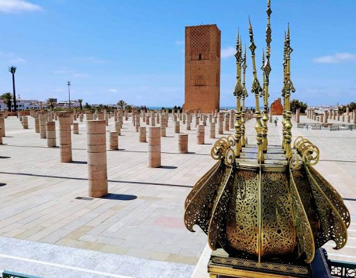 New Report Ranks Morocco as Most Expensive Country in North Africa