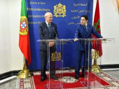 Portugal, Autonomy Plan is Credible, Serious Solution to Western Sahara Conflict