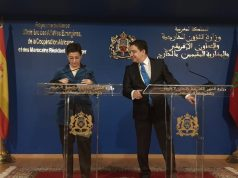 Spain Reiterates Support for UN-Led Political Process on Western Sahara