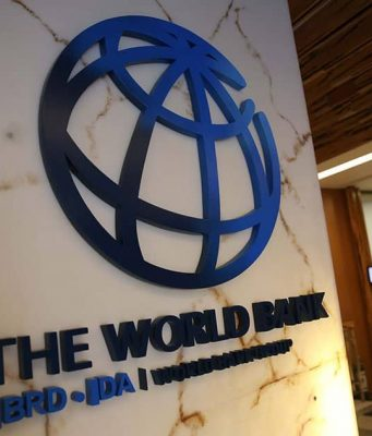 World Bank to Assist Effective Implementation of Competition Policy in Morocco