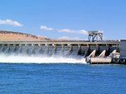 Morocco to Build Four Large Dams Under New Water Plan