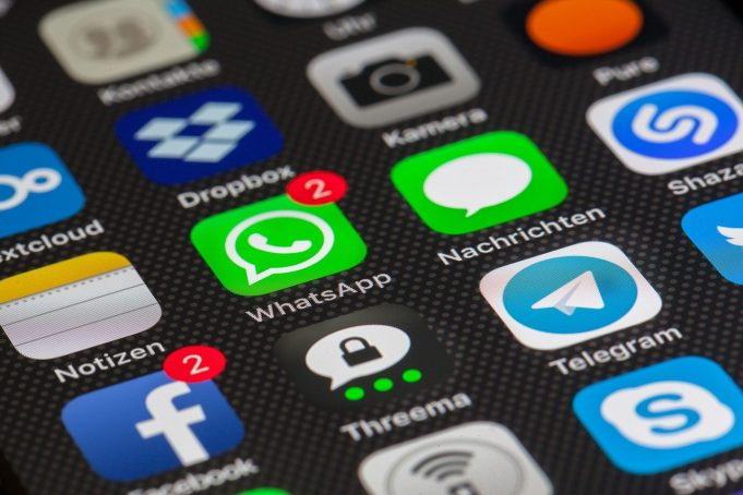 Millions of iPhone and Android Users to Lose WhatsApp Services