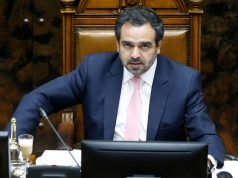 Chile Reiterates Support for Morocco's Autonomy Plan