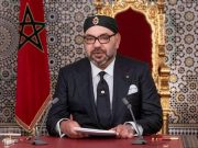 King Mohammed VI Grants Exceptional Pardon to 201 Sub-Saharan Inmates