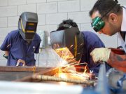 German Ministry of Development to Support Professional Training in Rabat