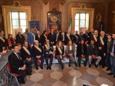 18 Italian Mayors Declare Support for Morocco's Autonomy Plan