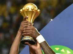 CAN 2021: Morocco to Play Against Central African Republic