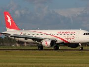 Air Arabia Maroc Offers One-Way Flights to Europe at MAD 400